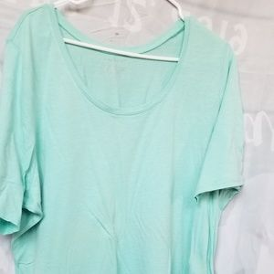 New w/o tag Blouse